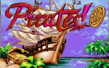 piratesg-cd32-01.png