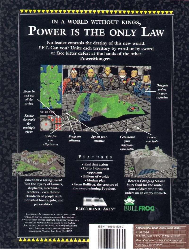 powermonger-box2.jpg