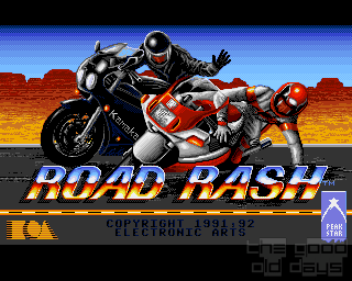 roadrash01.png