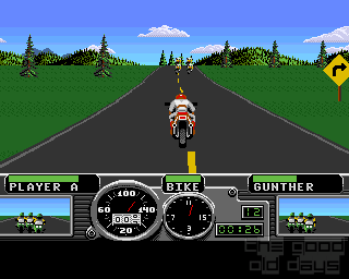 roadrash02.png