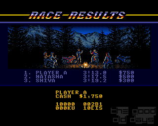 roadrash03.png