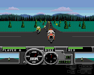 roadrash05.png