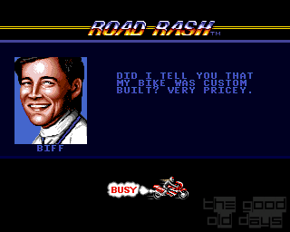 roadrash06.png