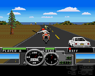 roadrash07.png