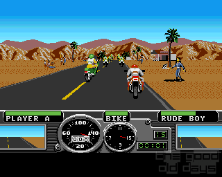 roadrash08.png