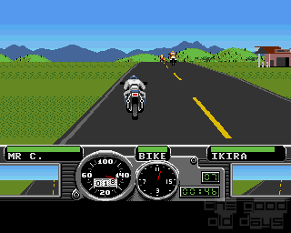 roadrash09.png