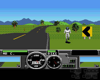 roadrash10.png