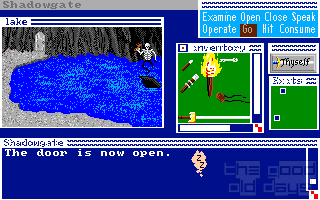 shadowgate03.png