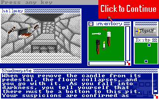 shadowgate04.png