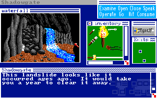 shadowgate05.png