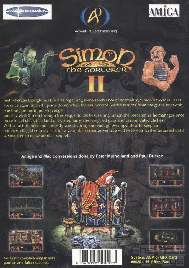 simon2_box2.jpg