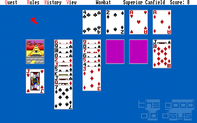 solitaire11.png
