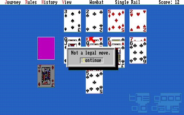 solitaire20.png