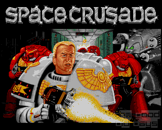 space_crusade01.png