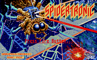 spidertronic01.png