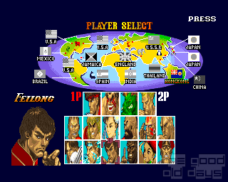 SuperStreetFighter2_02.png
