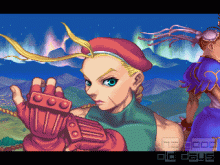SuperStreetFighterIITurbo02.png