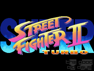 SuperStreetFighterIITurbo01.png