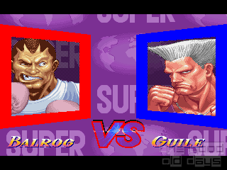SuperStreetFighterIITurbo04.png