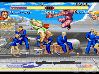 SuperStreetFighterIITurbo05.png