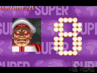 SuperStreetFighterIITurbo07.png