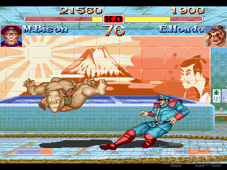 SuperStreetFighterIITurbo09.png