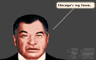 chicago29.png