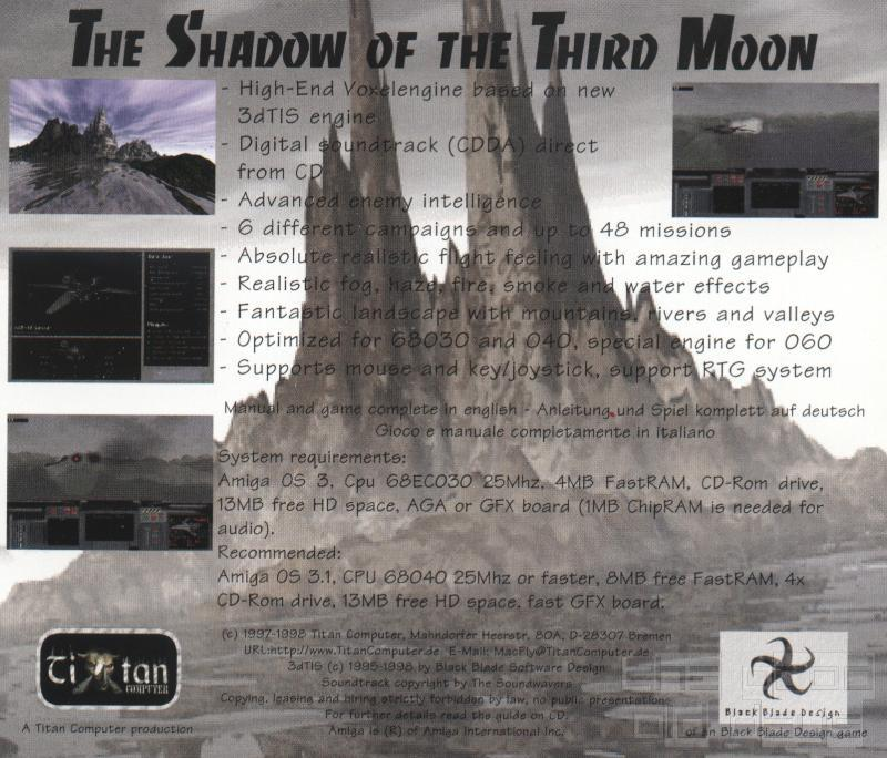 thirdmoon-box2.jpg