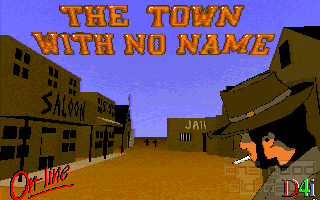 town_with_no_name01.png