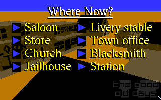 town_with_no_name06.png