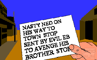town_with_no_name10.png