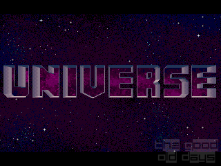universe01.png