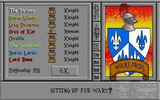 Warlords02.png