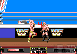 wrestlemania12.png