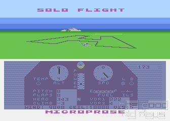soloflight05.png