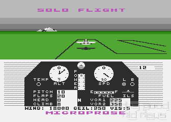 soloflight06.png