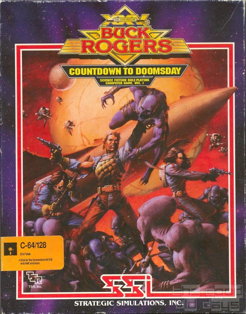BuckRogers-CountdownToDoomsday1.jpg