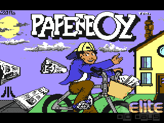 paperboy01.png