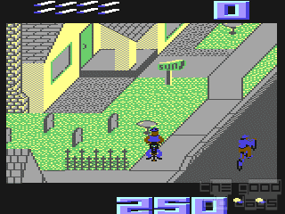 paperboy03.png