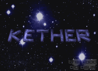 kether01.png