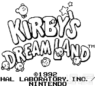 kirby01.png