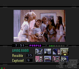NIGHT_TRAP_021.png