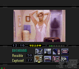 NIGHT_TRAP_034.png