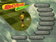 asoccer01.png