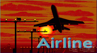 airline_000.png