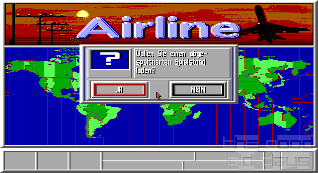 airline_009.png