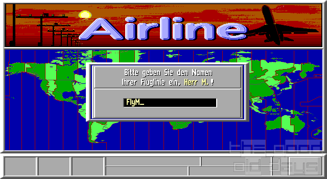 airline_010.png