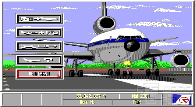 airline_016.png