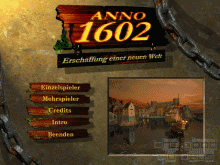 anno160202.png