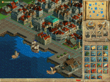 anno160205.png